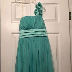 Children Formal Dress